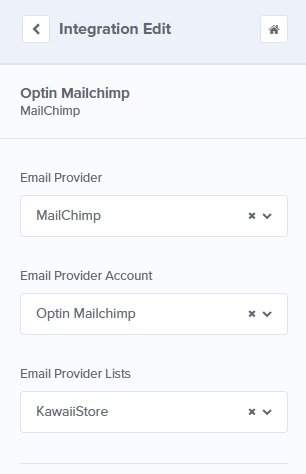 connect-mailchimp.jpg