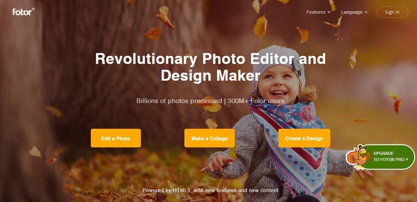 fotor.jpg