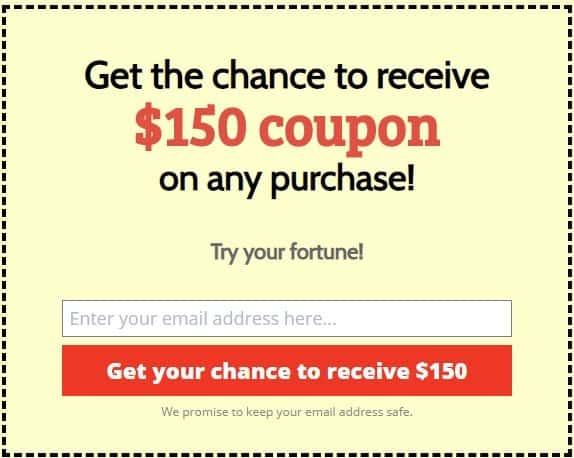 offer-discounts.jpg