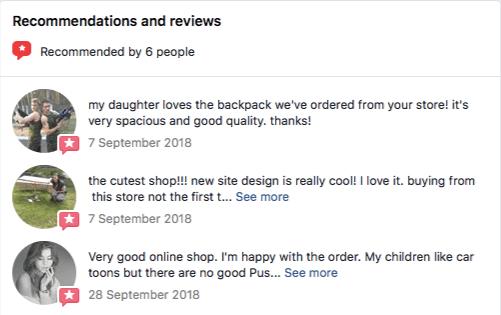 client-reviews.png