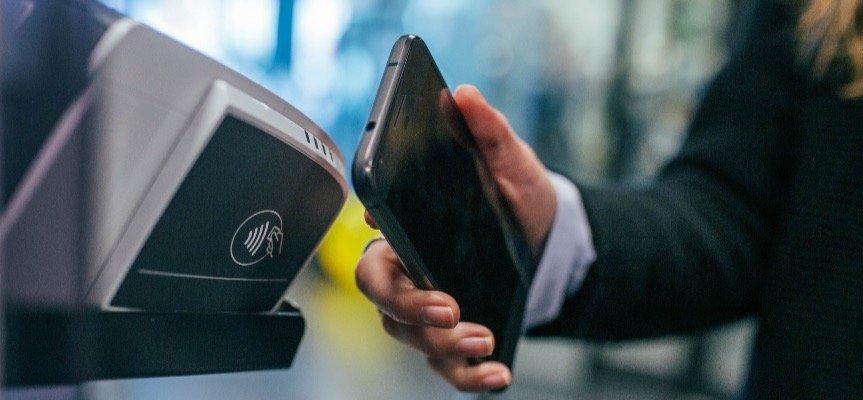 payment-gateways.jpg
