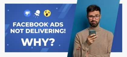10-facebook-ad-mistakes