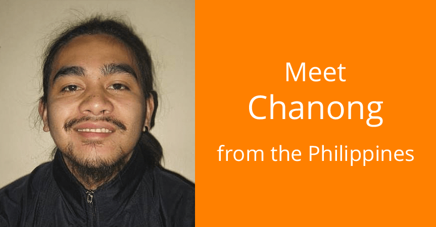 Making Money Online In Philippines: How Chanong Earned $26,976 In A Year
