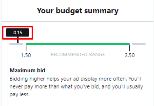 budget-summary.png