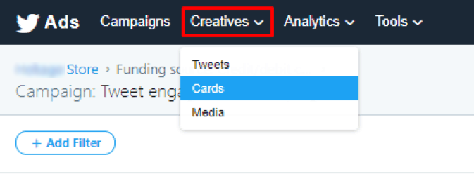 creatives_cards.png