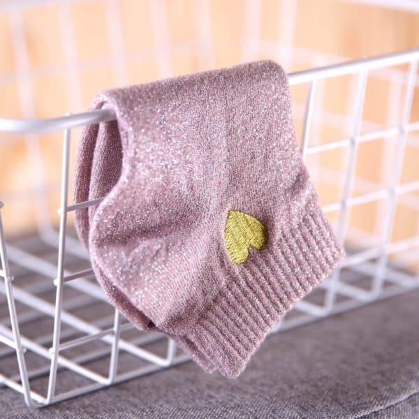 embroidered-socks.jpg