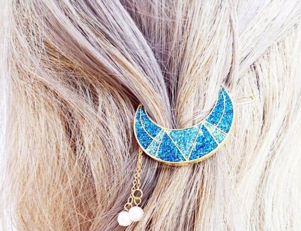 hair-pin.jpg
