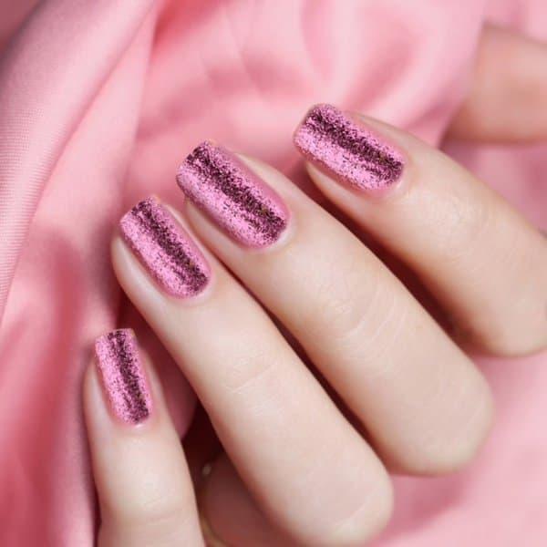 nail-glitter.jpg