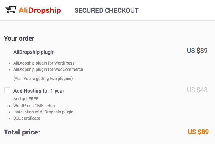 plugin-cost.png