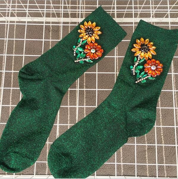 rhinestone-socks.jpg