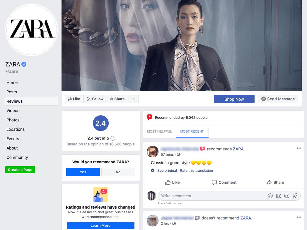 social-media-reviews_facebook.png