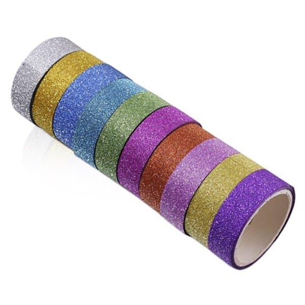 sticky-tape.jpg