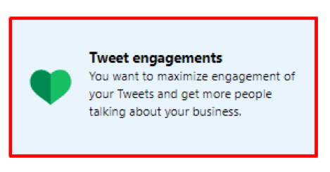 tweet-engagements.png