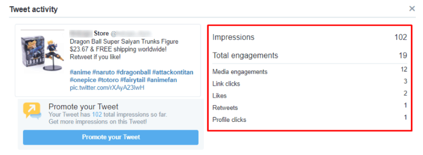 tweet-impressions-engagements.png