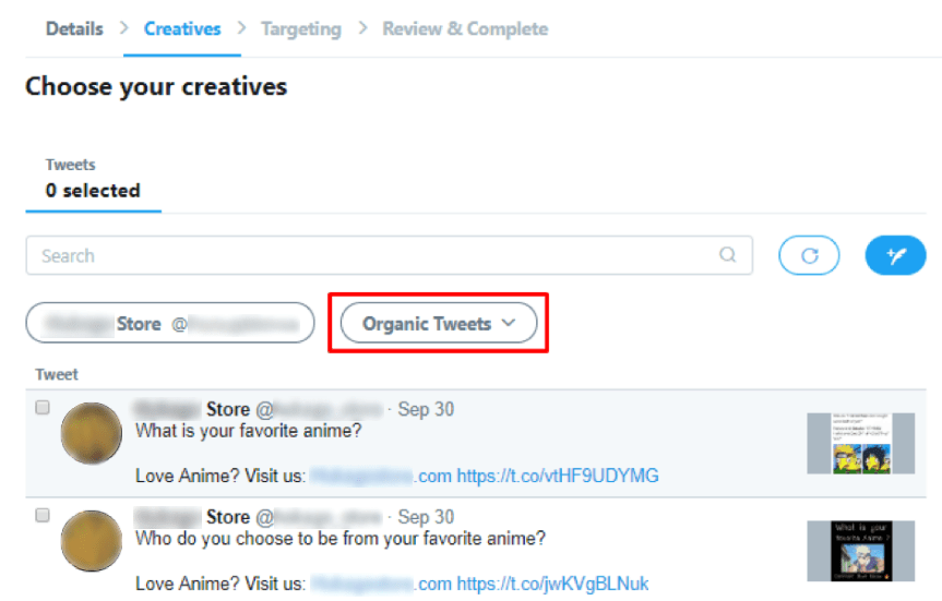 twitter-ad_choosing-creatives.png