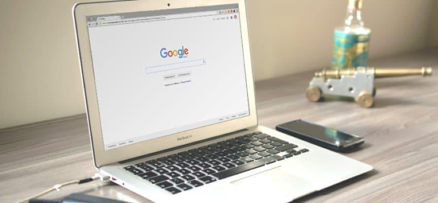 use-google.jpg