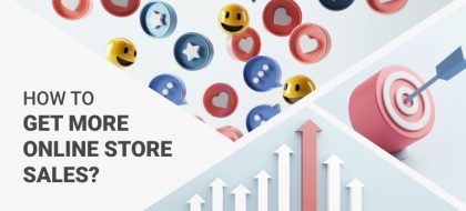 How-to-get-more-online-store-sales__01-420x190.jpg