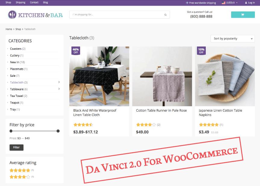 da-vinci-woo-category-page.png