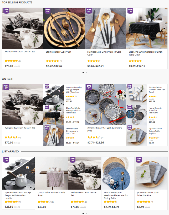 featured-products.png