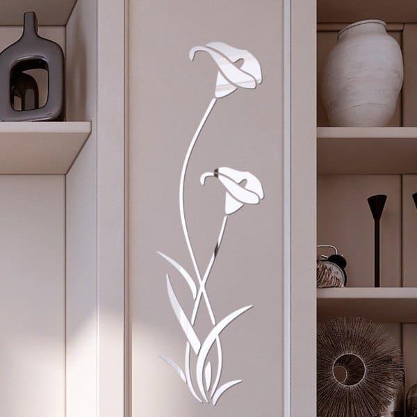 mirror-flower.jpg