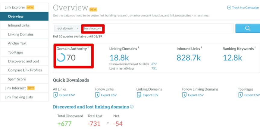 moz-pro-overview.png