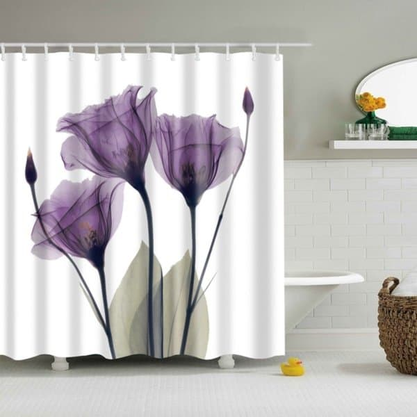 shower-curtain.jpg