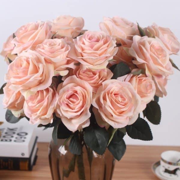 silk-roses.jpg