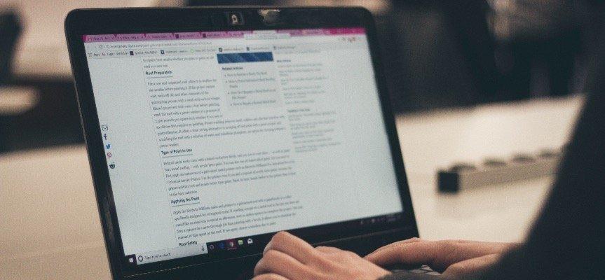 start-a-blog.jpg