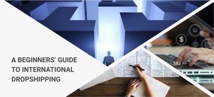 A_Beginners'_Guide_To_International_Dropshipping_01-420x190.jpg