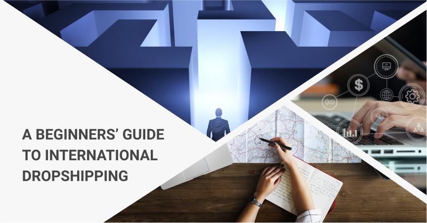 International Dropshipping Guide