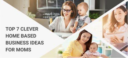Business_Ideas_For_Moms_01-420x190.jpg
