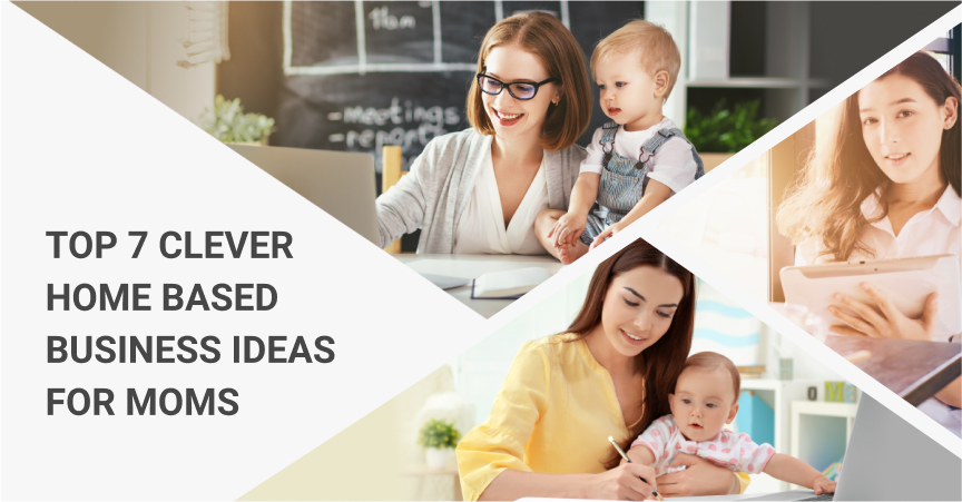 Business_Ideas_For_Moms_02