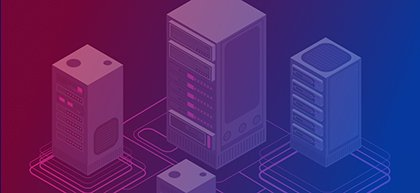 Server Configuration