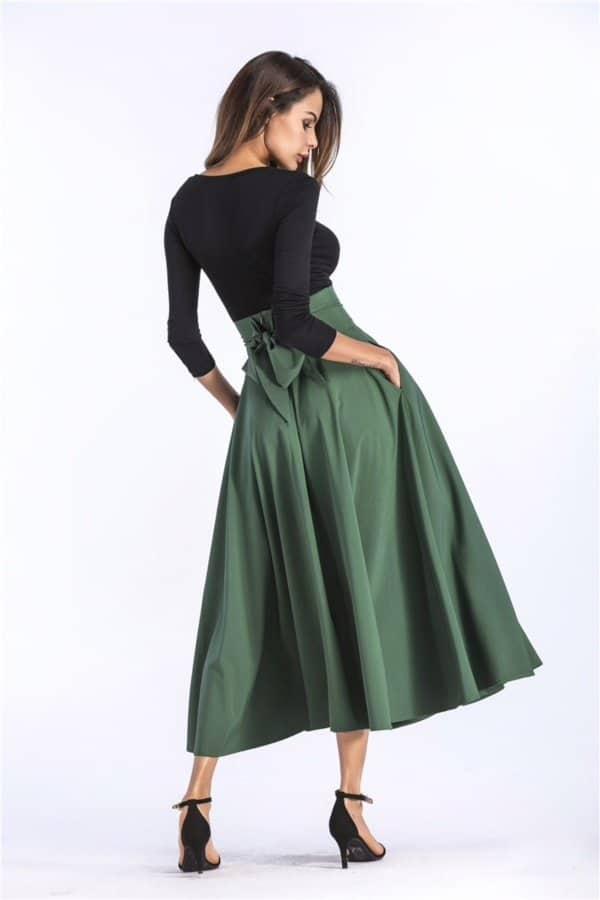 bow-skirt.jpg