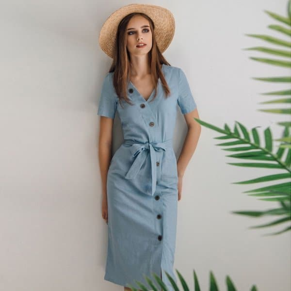 buttoned-dress.jpg