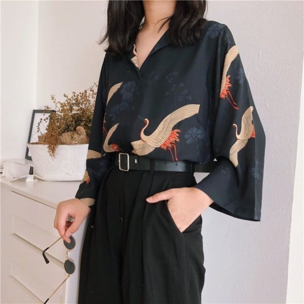 crane-blouse.jpg