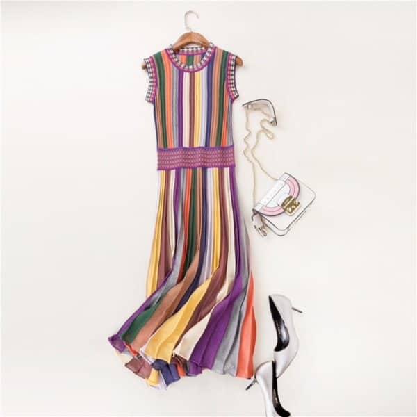 elastic-dress.jpg