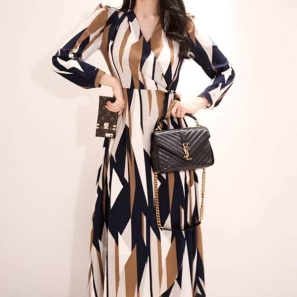 geometric-dress.jpg