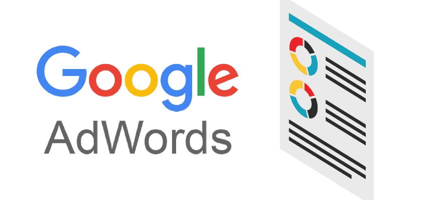 google-adwords-data.png