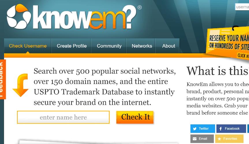 knowem.com_.png
