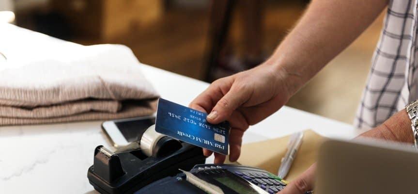 Set payment gateways