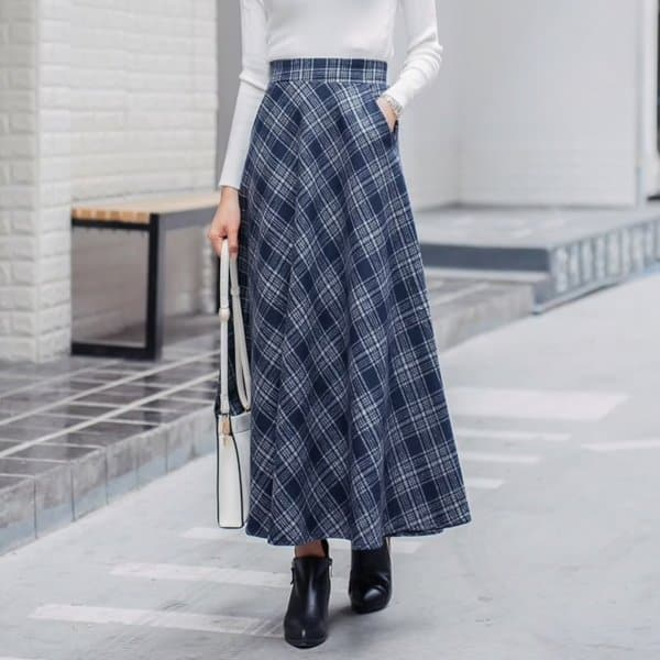 plaid-skirt.jpg