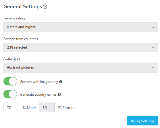 settings-reviews.png