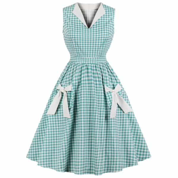sleeveless-dress.jpg