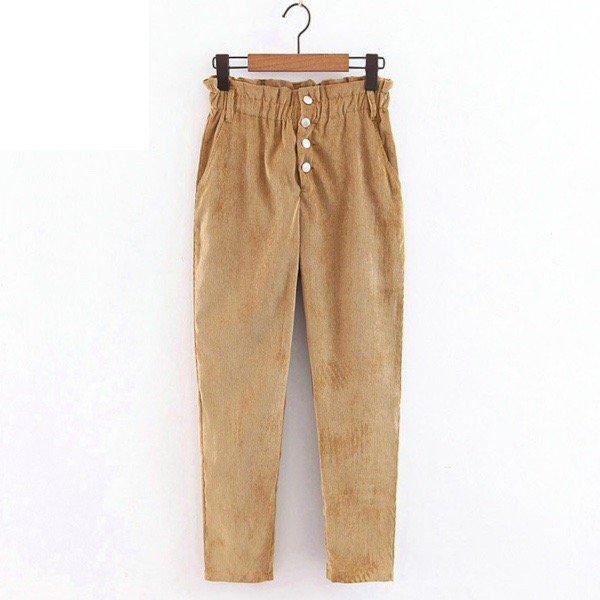 velvet-trousers.jpg