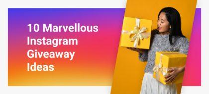 10_Marvellous_Instagram_Giveaway_Ideas_01-420x190.jpg