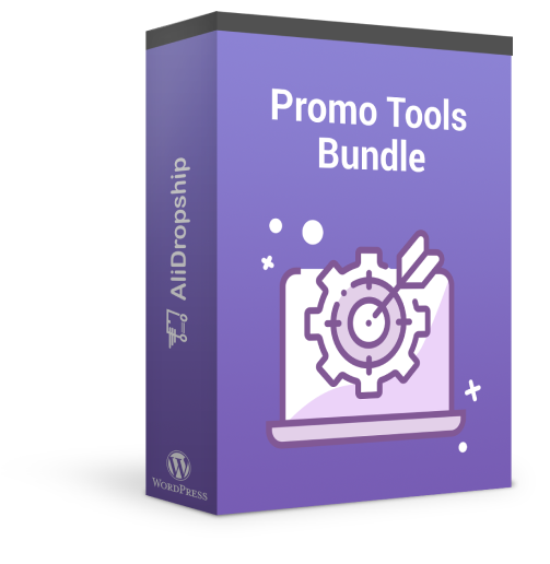 Add-on-Bundle-6-in-1-3.1.png