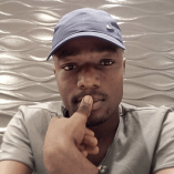 $500+ Every Week: Godfred from Ghana Shares His Dropshipping Experience