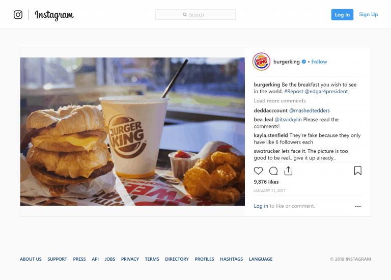 instagram_burger_king-768x550.png