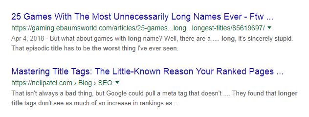 long-titles.png